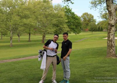 jeremy-sanchez-golf