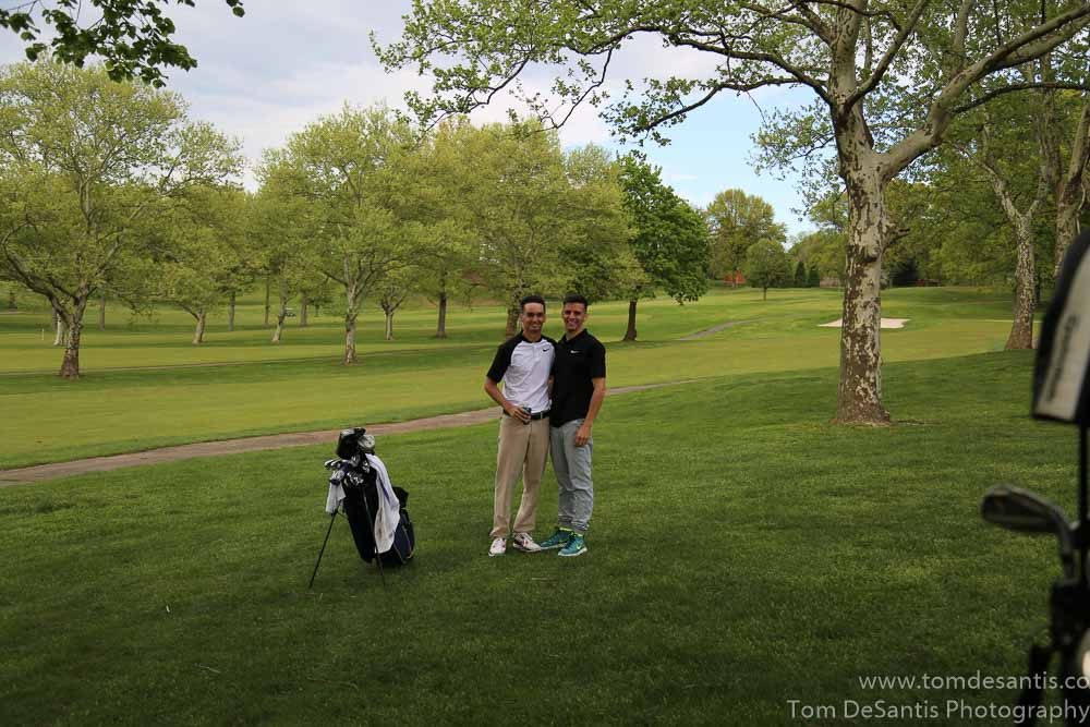 justin-sanchez-golf