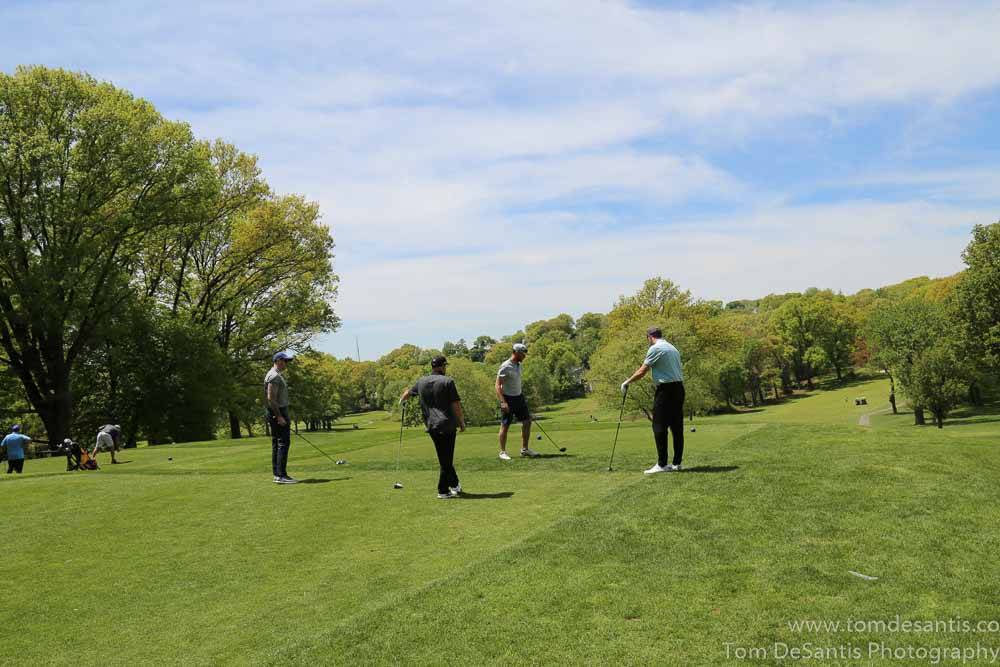 silver-lake-golf-course-staten-island