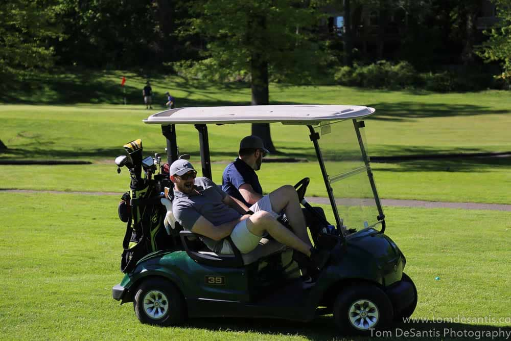 golf-courses-staten-island